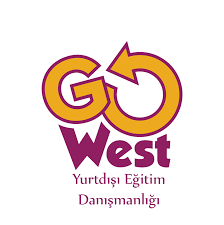 go-west-international